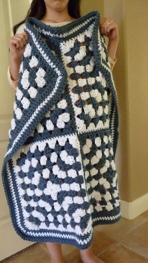 Beckett's-Baby-Blanket-600