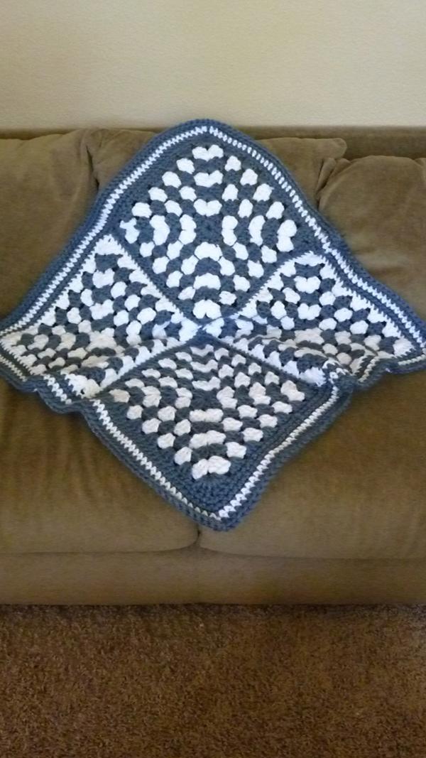 Beckett's-Baby-Blanket-6002