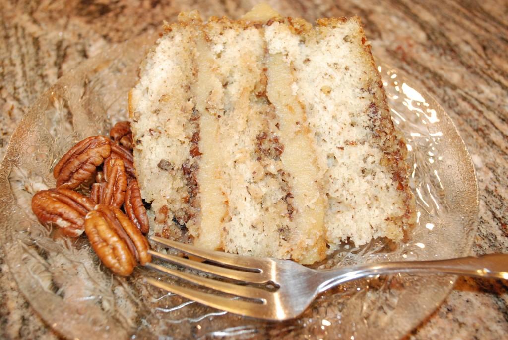 pecan-pie-cake-recipe
