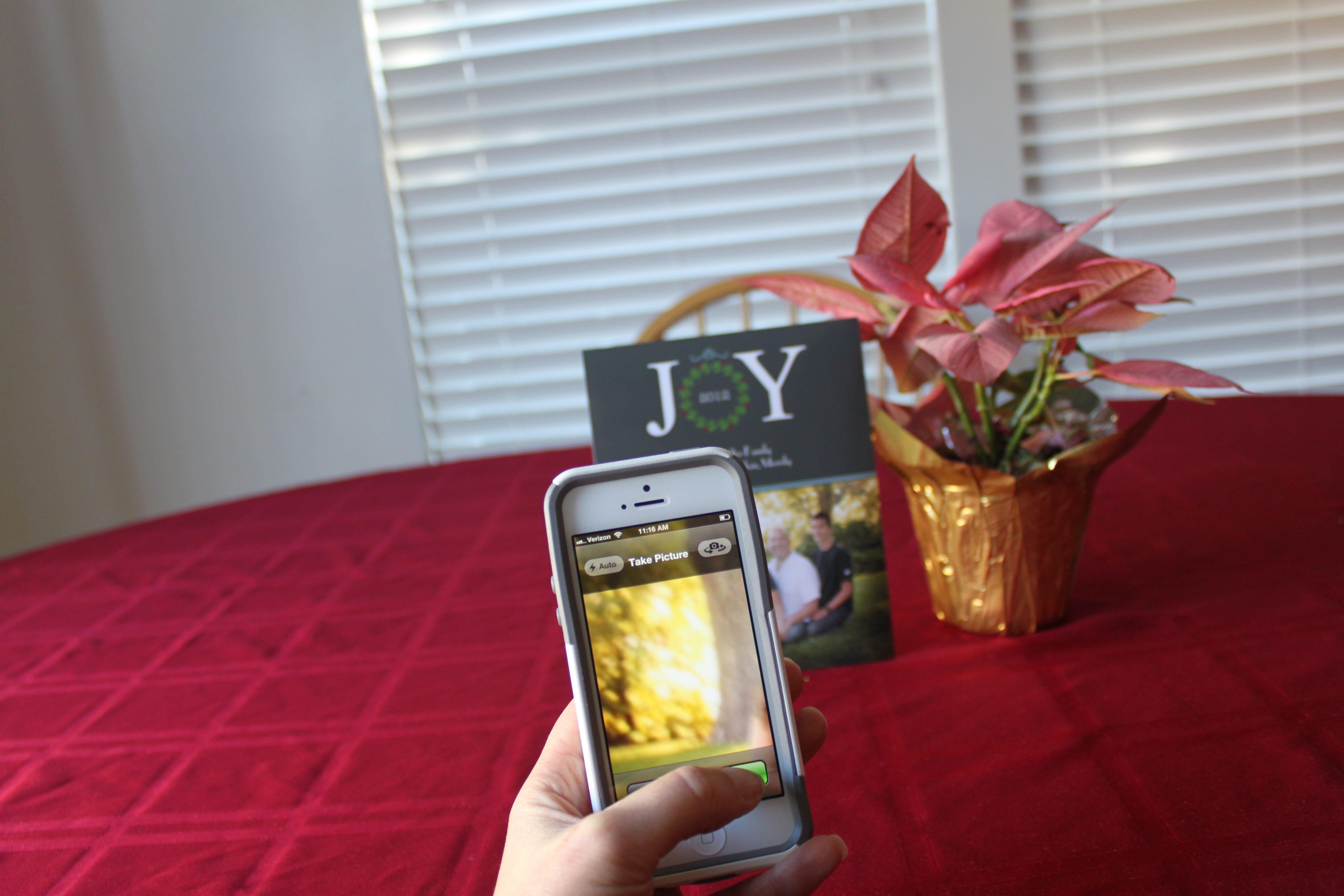 Ipod christmas card contact photos 014