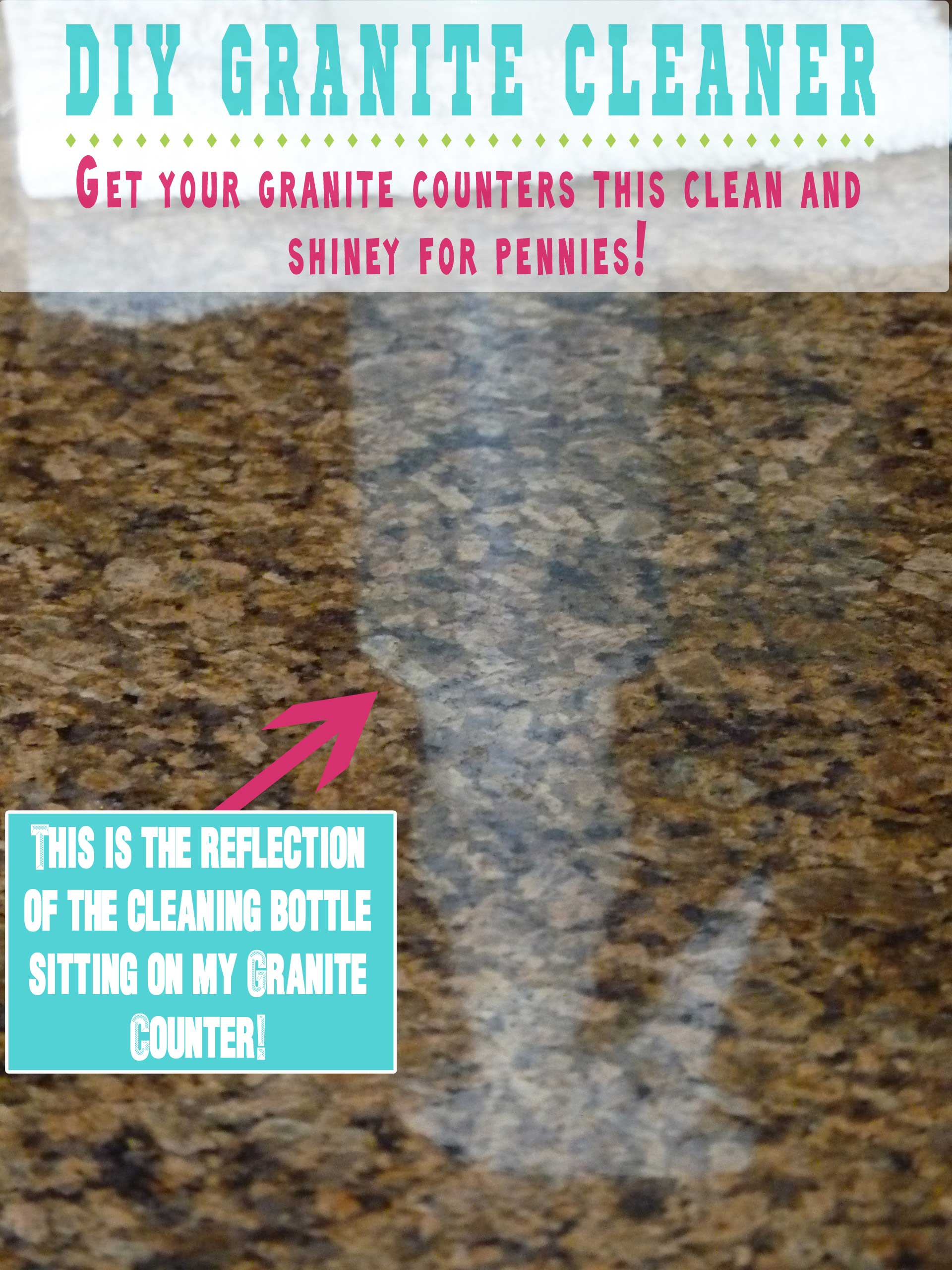 types countertops of stone clean to how cleaner granite countertop