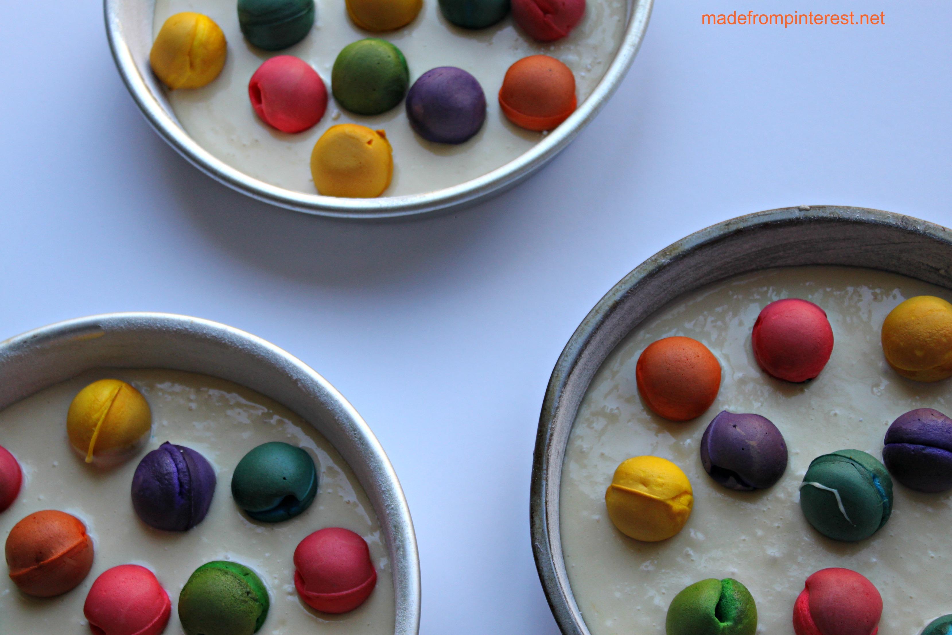 Polka_Dot_Cake