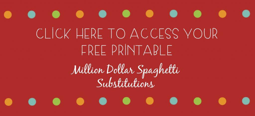 million-dollar-spaghetti-click