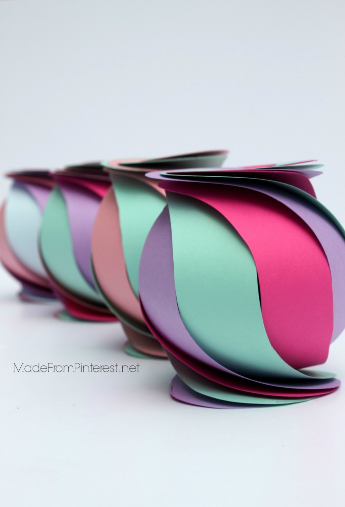 Whirligig tutorial from the sisters at MadeFromPinterest.net