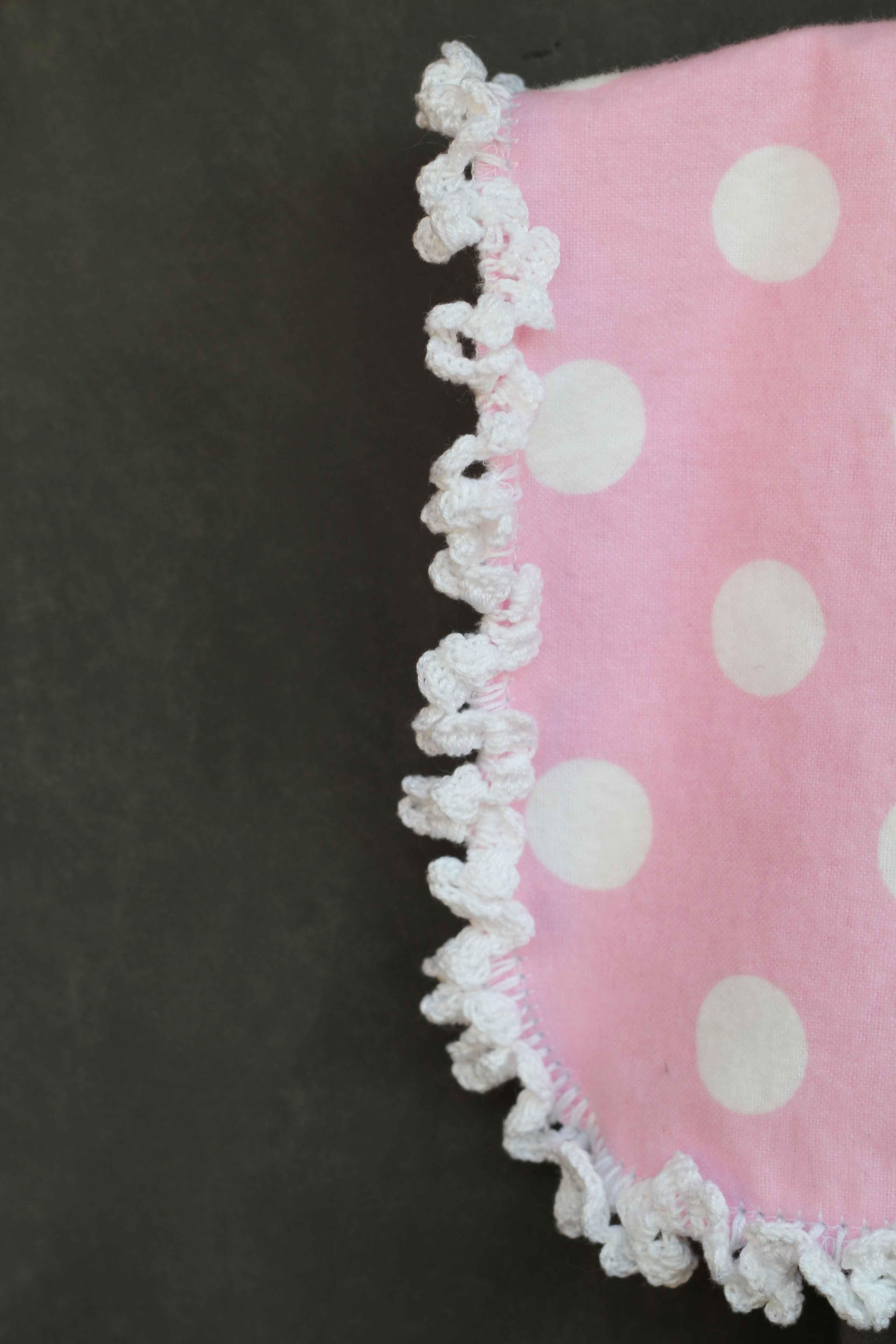 Crochet-Edging-2