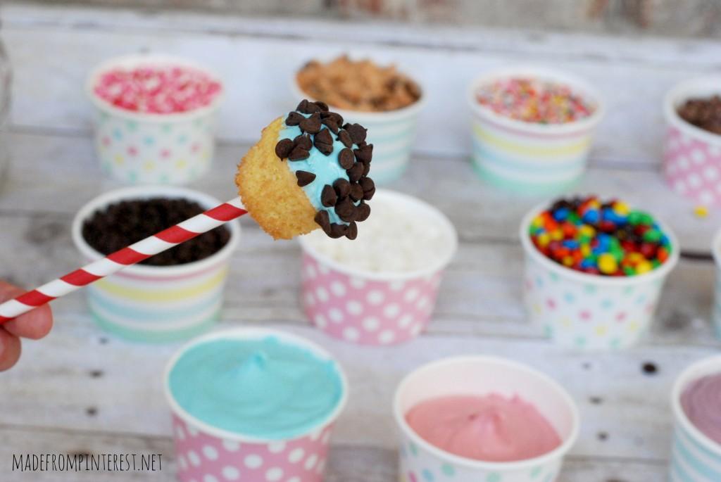 CupcakeFondue4