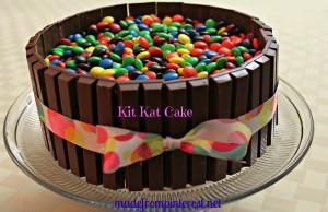 Kit-Kat-Cake-Cover_Photo