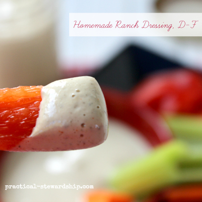 Homemade-Ranch-Dressing-D-F
