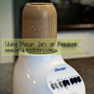 Using-Mason-Jars-on-Blenders