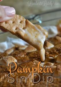 pumpkin_sin_dip