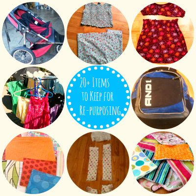 20+-Items-to-Keep-for-Re-purposing
