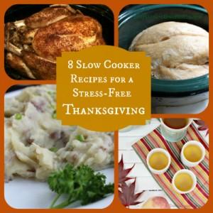 8-Slow-Cooker-Thanksgiving-Recipes - MV