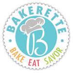 Bakerette-WEB