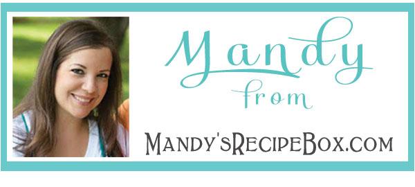 MandyContributor