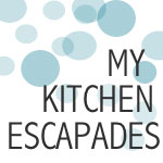 My-Kitchen-WEB