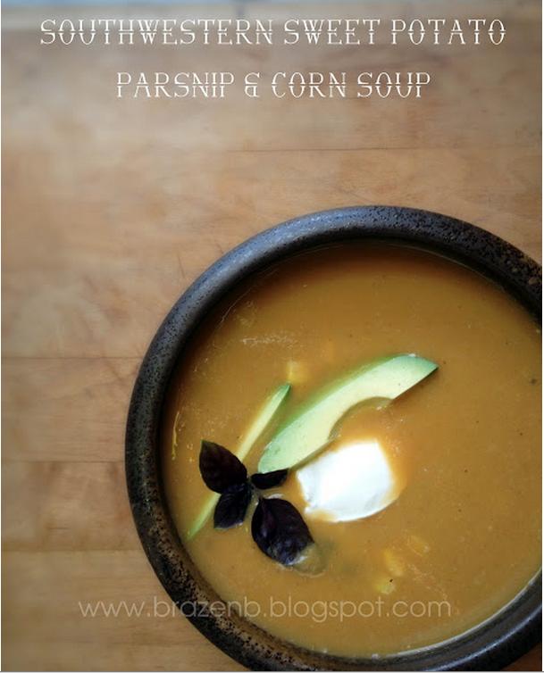 25 Fabulous Fall Soup Recipes #Fall Soup #Recipe #Soup Recipe