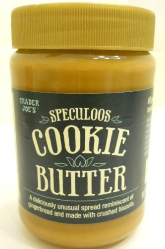 cookiebutter