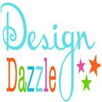 design-dazzleWEB