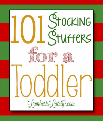 toddler_stocking_stuffer_ideas