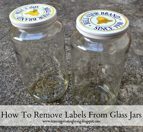 https://learningcreatingliving.blogspot.com/2013/11/how-to-remove-labels-from-glass-jars.html