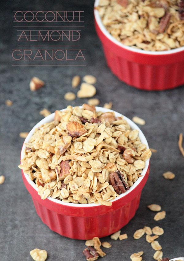 Coconut-almond-granola_1