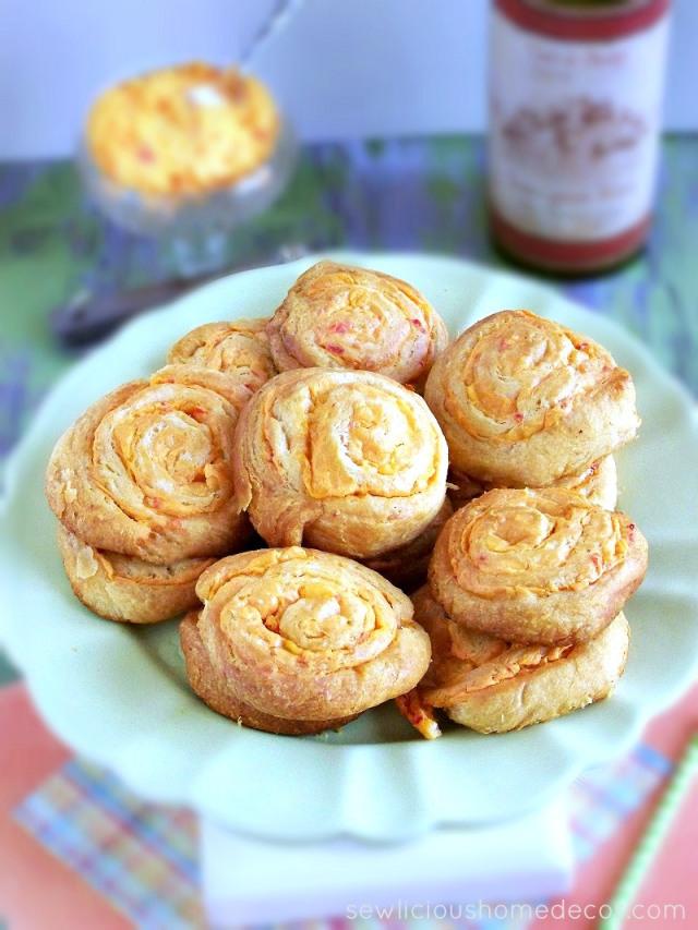 Pimento-Cheese-Pinwheels