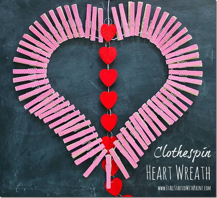 clothespin-heart-wreath-2-4_thumb