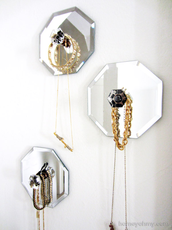 diy-mirror-jewelry-hangers