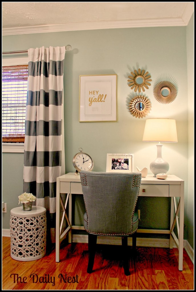 grandma-room-makeover