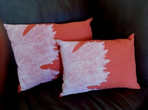 placemat-throw-pillows