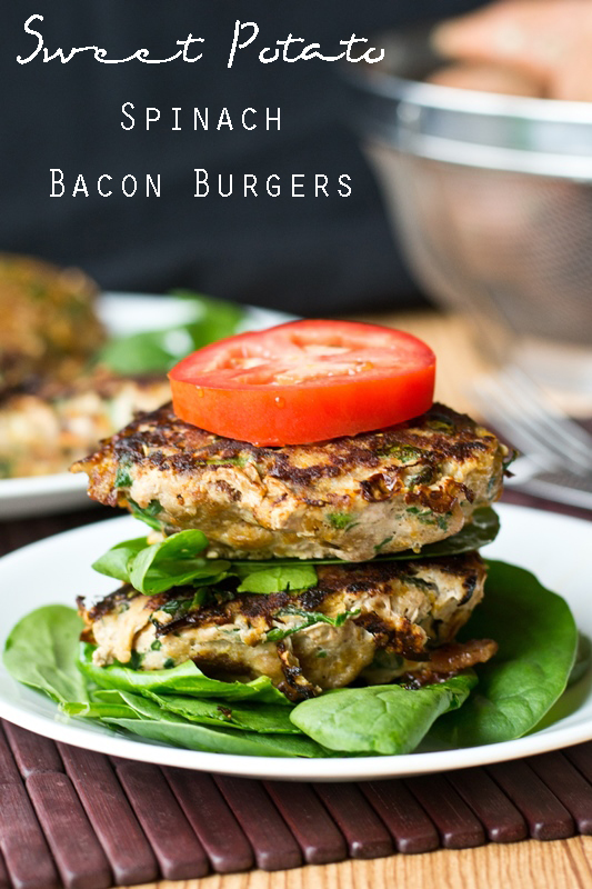 sweet-potato-spinach-burgers