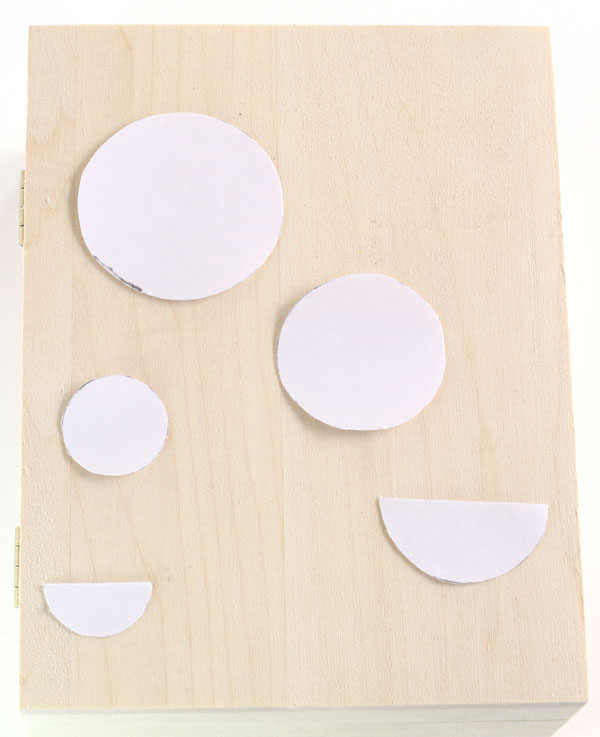 Darby Smart Brand Wood Craft Kit - This is the easiest way to create fun, fashionable DIY projects. All Darby Smart DIY Kits have everything you need to make an amazing DIY project for a great price! #DIY Project #DIY Craft #Darby Smart