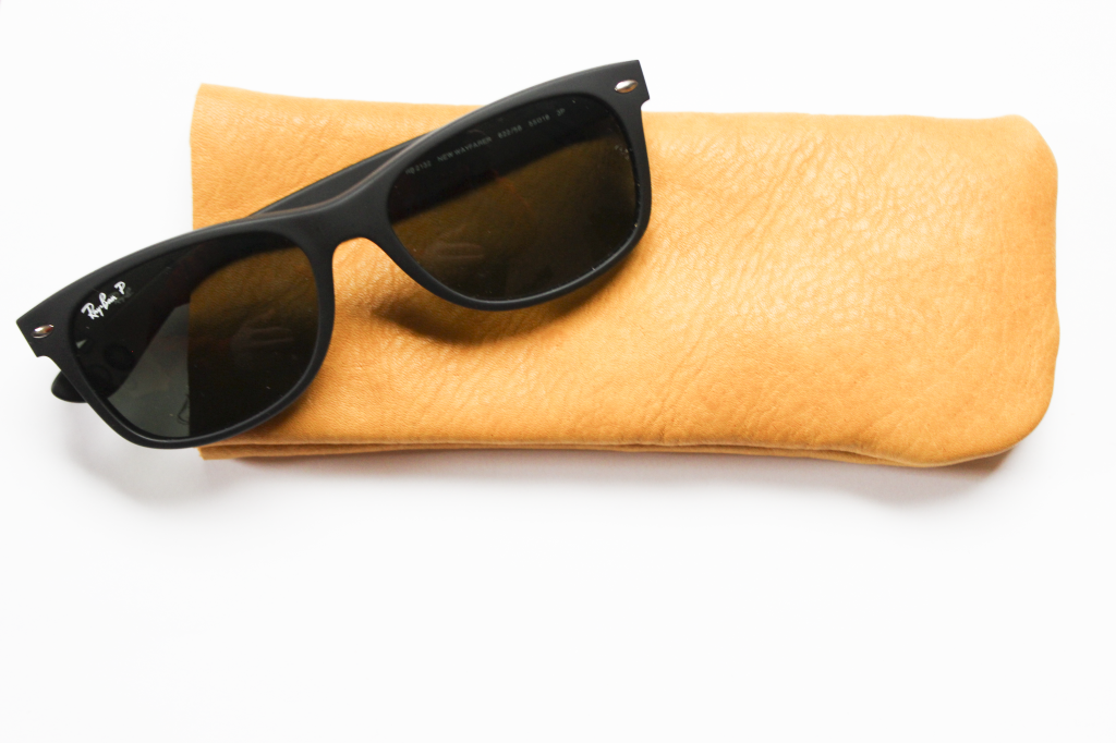 DIY-Leather-Sunglasses-Case