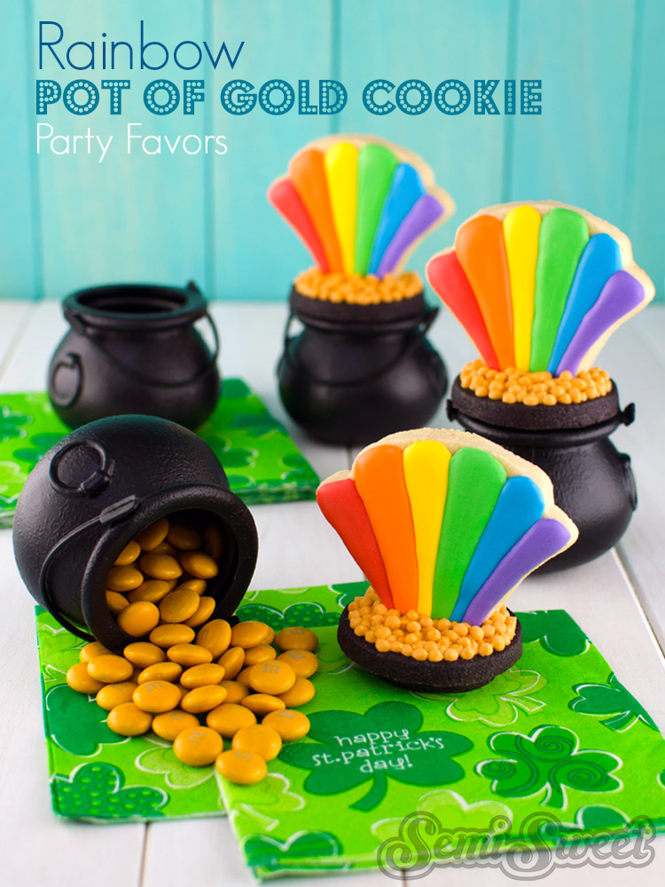 Rainbow-pot-of-gold-cookies