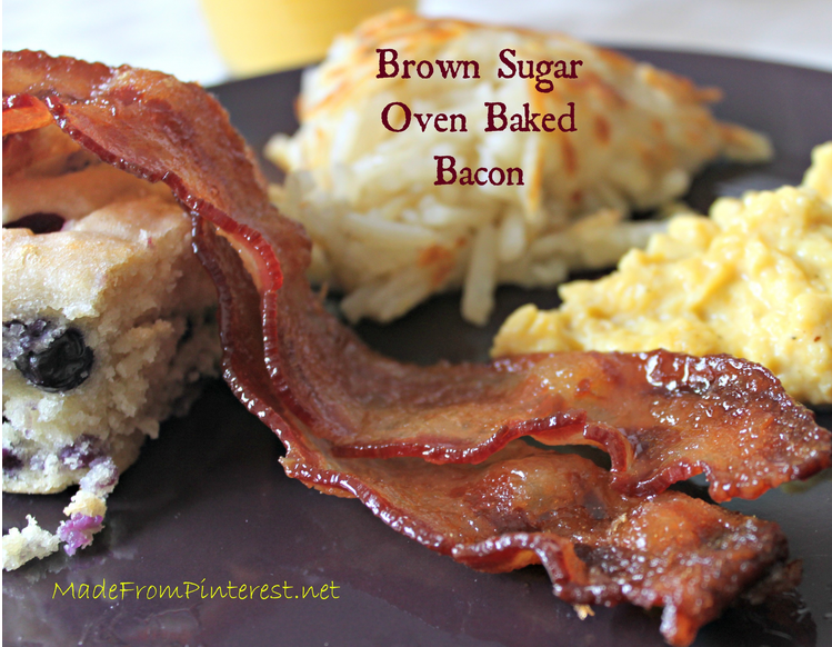 8 Incredible Breakfasts for Easter Morning! - Add a little something special to your Easter morning with one of the incredible breakfast recipes. #Recipe #Breakfast #Easter