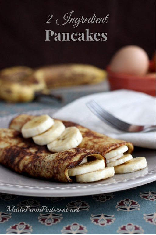 15 Incredible Breakfasts for Easter Morning! - Add a little something special to your Easter morning with one of the incredible breakfast recipes. #Recipe #Breakfast #Easter