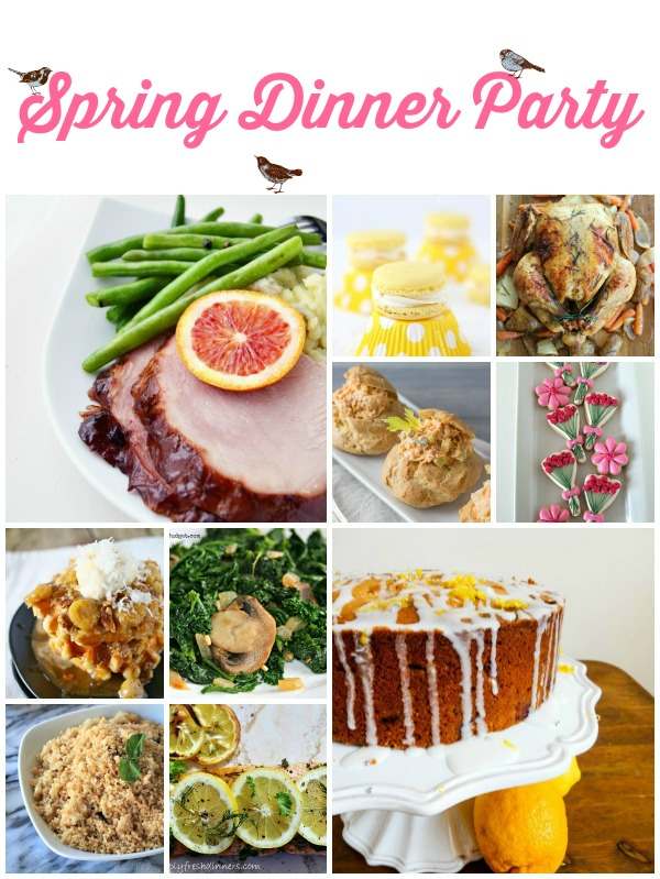 Spring-Dinner-Party-Super-Saturday-36-Features