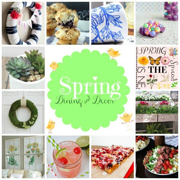 Super-Saturday-35-favorites-collage