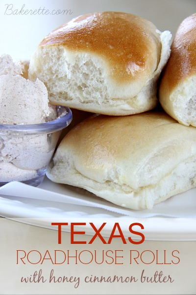 TX-Roadhouse-Rolls-7273