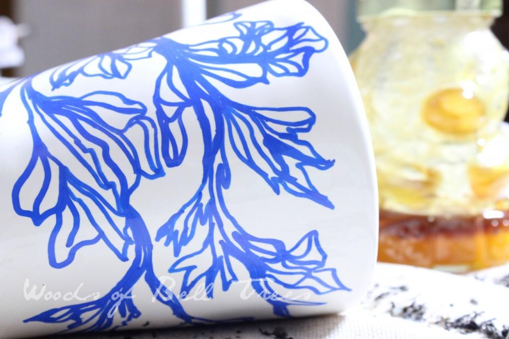 Blue-sharpie-anthro-mug-knockoff
