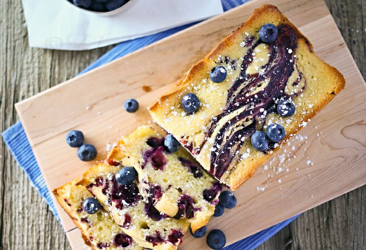 blueberry-swirl-poundcake