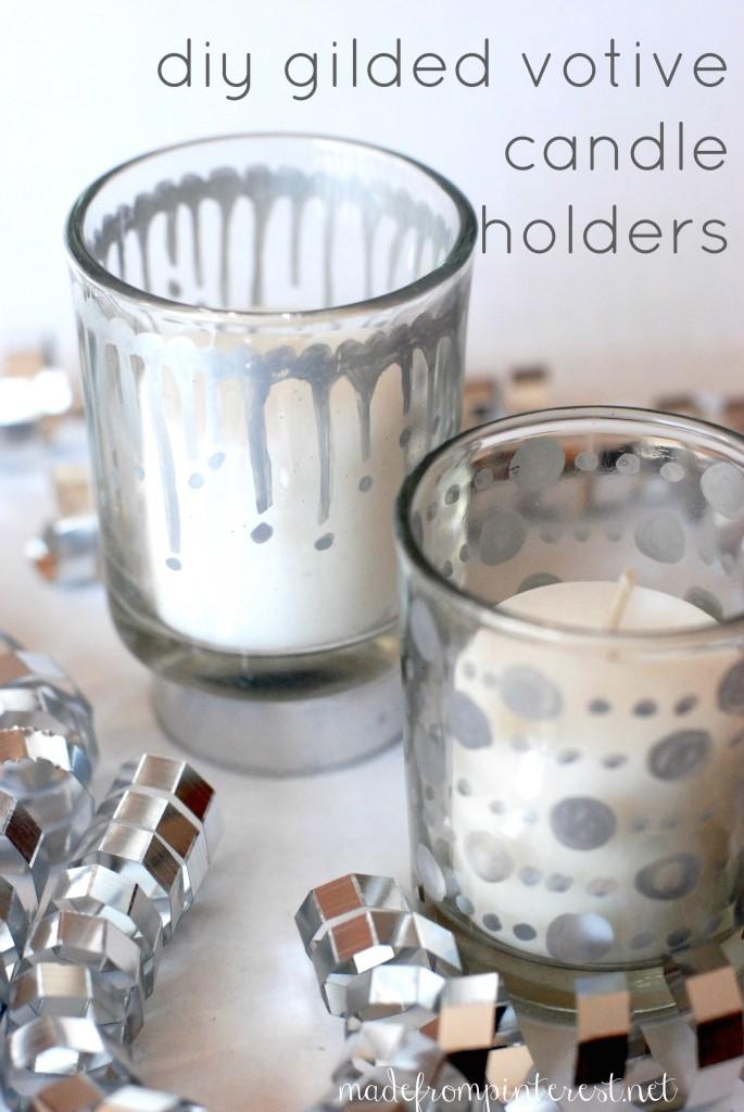 candleholder1