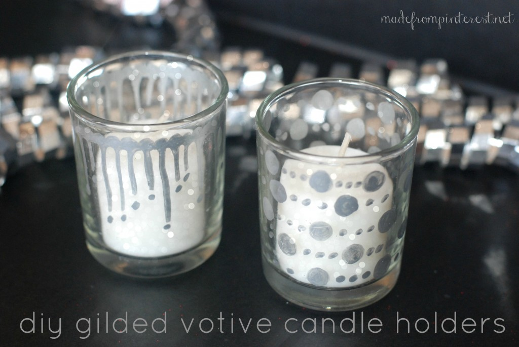 candleholder4