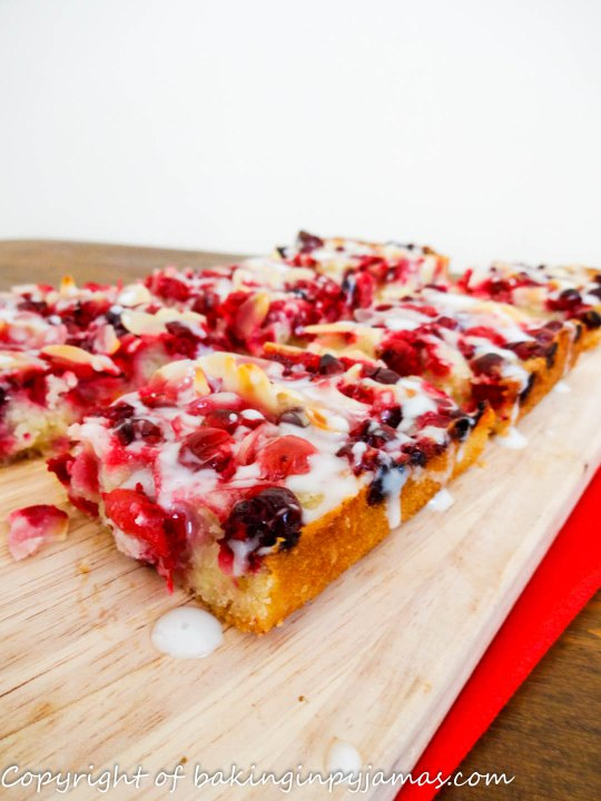 cranberry-frangipane-squares