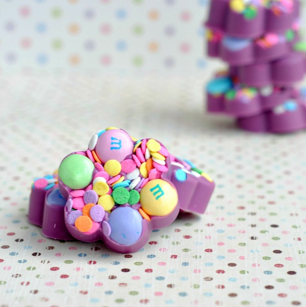 homemade-easter-candy