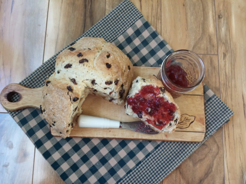 irish-soda-bread-jam
