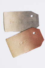 DIY-Ombre-Leather-Tags-cladandcloth.com-4-682x1024