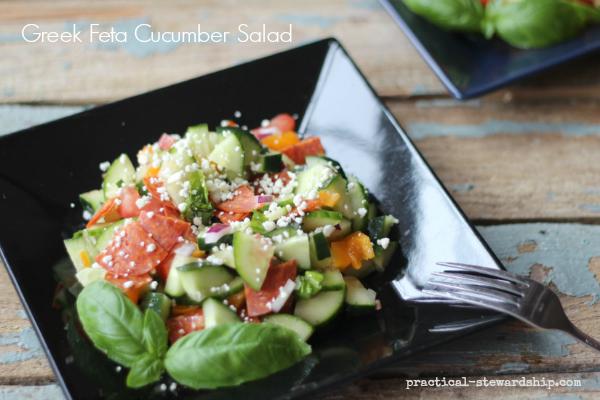 Greek-Feta-Cucumber-Salad