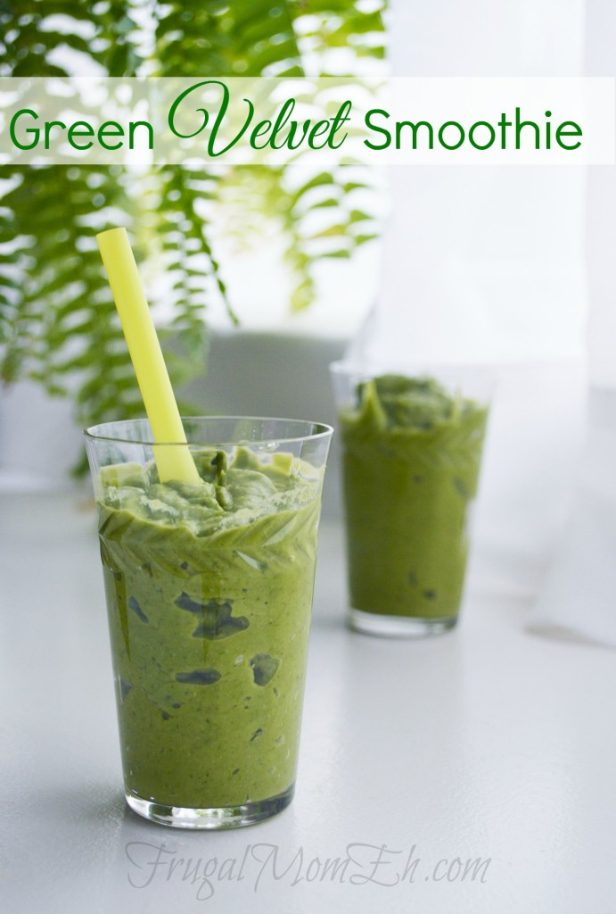 Green-Velvet-Smoothie