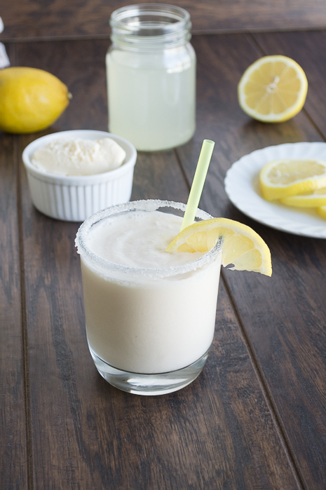 Lemon-Drop-Shakes